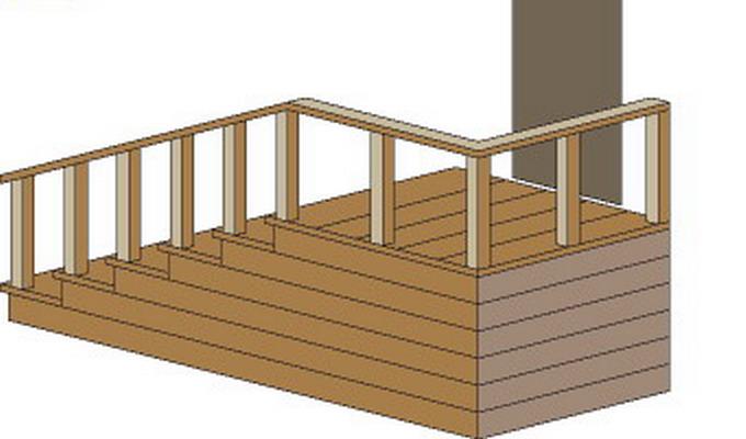 Hetre Bois Traduction : Escalier gain de place quart tournant haut 95, placard sous escalier