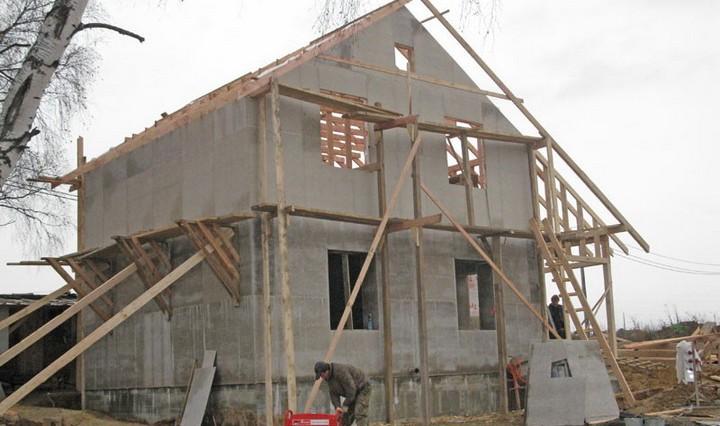 Смета на Строительство Дома скачать - картинка 1