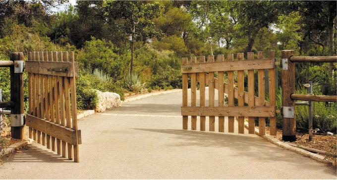 DIY: Простое и красивое место для костра на даче - Лайфхакер 54