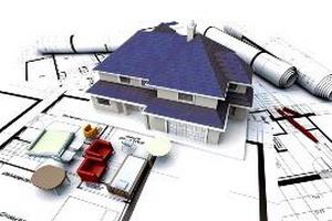 Смета на Строительство Дома скачать