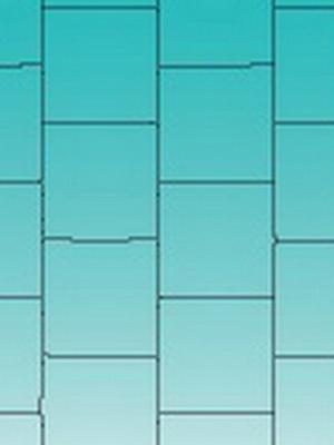 Укладка плитки по диагонали на пол фото