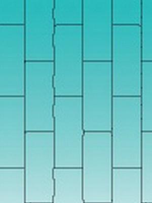 Как класть плитку на пол способы укладки и особенности технологии