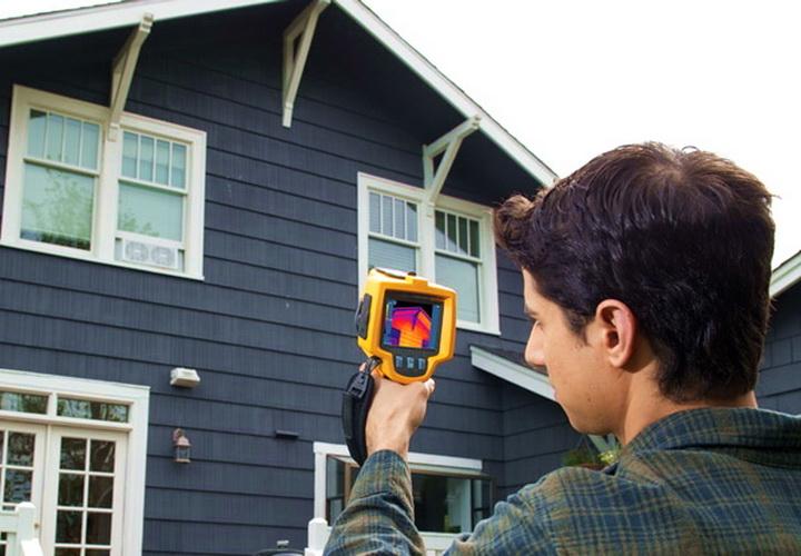 Тепловые потери дома формула как посчитать теплопотери в загородном частном доме