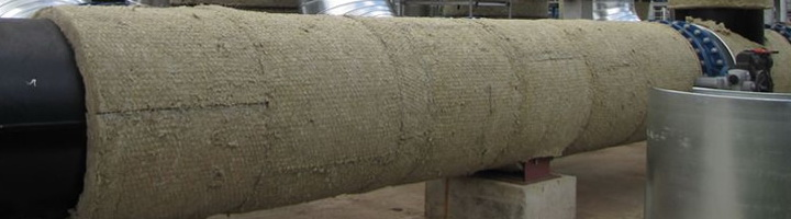 Характеристики технические теплоизоляция вспененного полиэтилена из