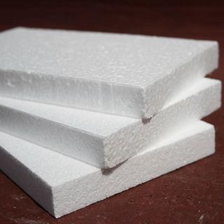 Материал на резино-битумной мастике рулонный гидроизоляция