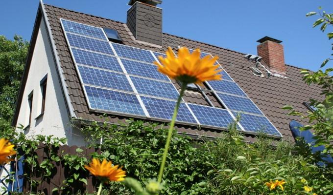Альтернативные источники энергии фото для дома своими