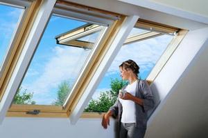 Вентиляция через наружную стену особенности преимущества и недостатки