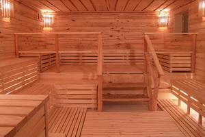 Обработка древесины внутри бани от гниения: обработка досок для бани внутри парилки