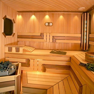 Как правильно ухаживать за баней: обработка древесины для защиты от гниения и уборка в бане