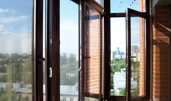 Строительные материалы пластиковые окна дачное фазенда строительная компания Ижевск