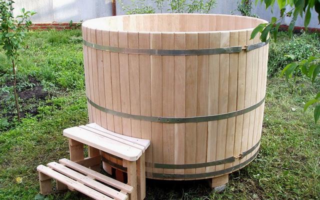 Как сделать деревянную пристройку своими руками
