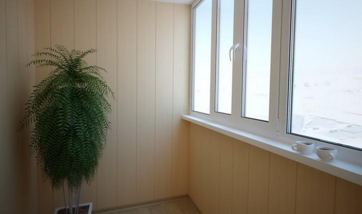 Панелями инструкция отделке по стен