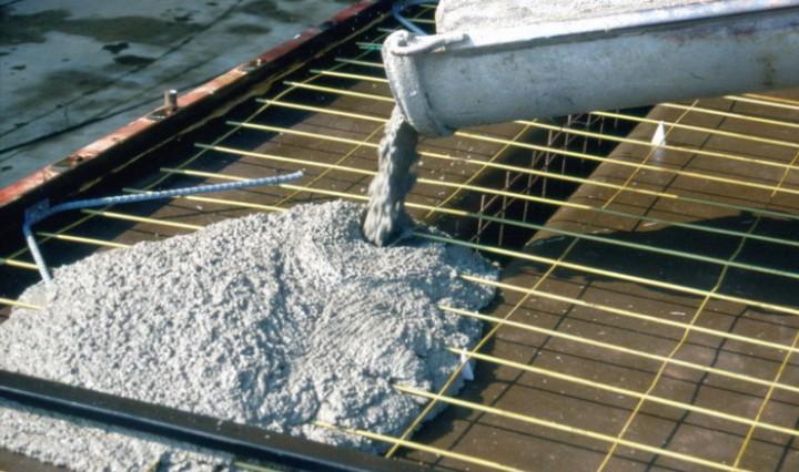Вяжущие бетона где в иркутске купить бетон