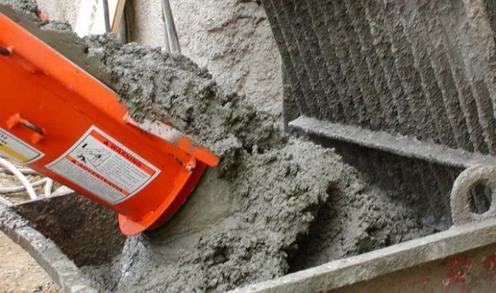 Добавки для строительных растворов многослойные панели из керамзитобетона