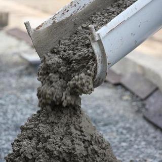 Цемент для строительных растворов это бетон купить в екатеринбурге