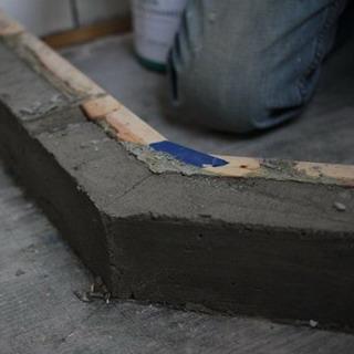 Клея плиточного как расход на 1м2 рассчитать
