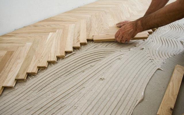 Изготовление лестниц и ограждений в Набережных Челнах 32