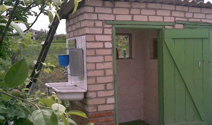 Террасная доска из ДПК декинг в Москве  недорого купить