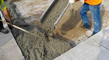 Приготовление строительных растворов состав состав цементных растворов для отмосток