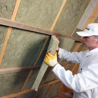 Как правильно построить крышу частного дома