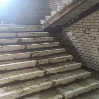 Смета устройство лестниц железобетонных завода жби янино