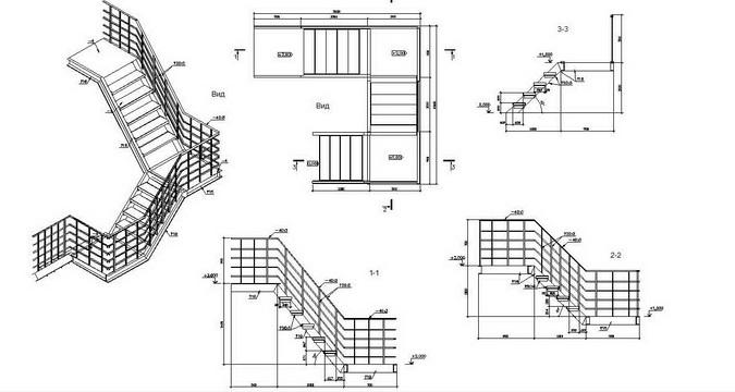 стоимость жби плиты стеновые