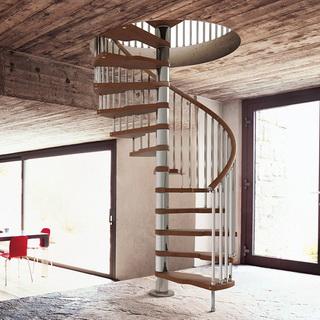 Как своими руками построить второй этаж