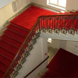 Отделка бетонных лестниц своими руками фото 356