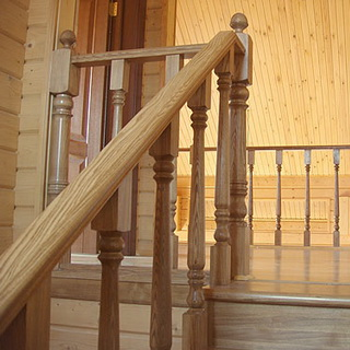 Каркасный дом 6,0 м x 9,0 м от 525000 руб