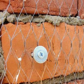 Отделка фасада дома облицовка фасадов камнем