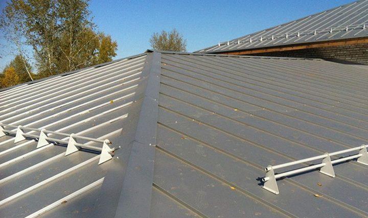 Листовое железо на крышу гаража купить печку в гараж в ставрополе